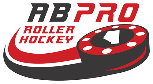 Alberta Pro League Roller Hockey