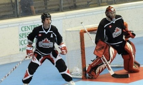 d5805812bdf For the first time since its creation Team Canada Inline will be having  tryouts in Western Canada. AMRHA and its Member League Edmonton Inline will  be ...